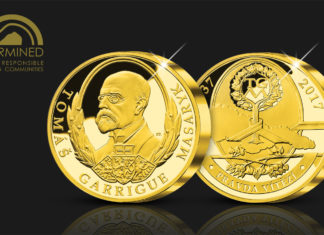 certifikovane zlato
