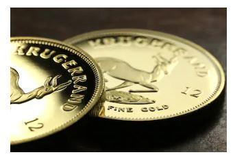 Investicna minca