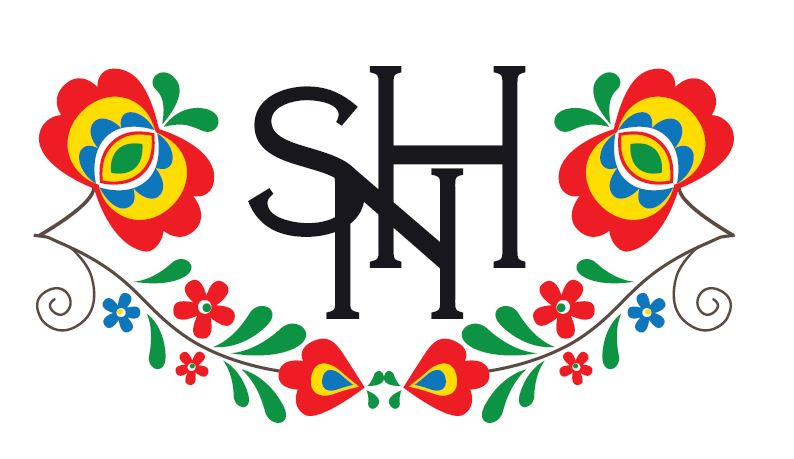 Slovenská národná hymna